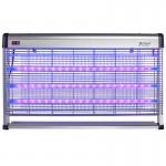 DENGX 60WP 大功率LED滅蚊燈