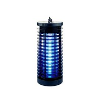 Famous FIK306WFAM UVA purple electronic insect killers can be wall-mounted using | licensed in Hong Kong