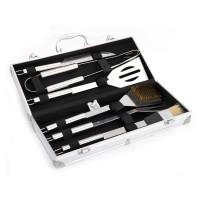 BBQ Grill Tool Set 6