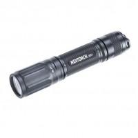NEXTORCH E51 強光戶外便攜手電筒 | 高達1000流明 IPX7防水設計