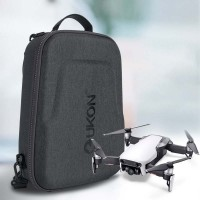 DJI MAVIC AIR waterproof backpack shoulder bag versatile storage