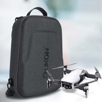 DJI MAVIC AIR 防水通用收納背包 雙肩包