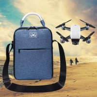 DJI Spark common housing backpack shoulder bag Messenger