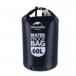 NatureHike  60L 圓桶形防水袋