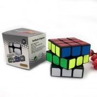 Magic Cube 專業競速扭計骰 3x3魔方