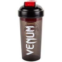 Venum Shaker-style fitness whey protein shake filter cup 750ML