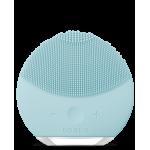 Foreo Luna Mini 2 洗面機 迷你淨透潔面儀 | 行貨一年保養