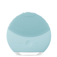 Foreo Luna Mini 2 wash machine mini net through the cleansing instrument | year warranty