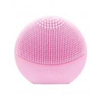 Foreo Luna Play sonic wash machine mini net through the cleansing instrument | year warranty