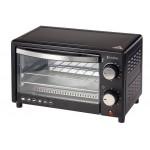 Cuisintec KO8696  迷你電烤箱 多士焗爐   行貨一年保養