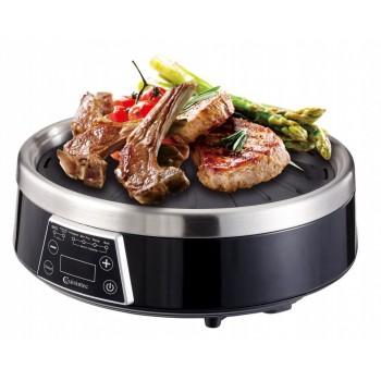 Cuisintec KG8680BK 韓燒煮食爐 電燒烤爐 | 行貨一年保養