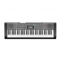 CASIO CTK-1300 61 key keyboard electronic keyboard KEYBOARD
