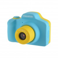 Japan VisionKids Happi CAMU third-generation children camera | licensed year warranty