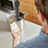 Anova Precision® Nano 第三代藍芽智能低溫慢煮機 慢煮棒 舒肥機  2年官方原廠保養