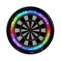 Japan Gran Darts Granboard 3 Colorful smart dartboard | licensed year warranty