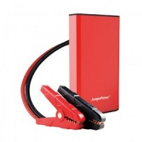 JumpsPower AMG 8S Martial Law Auto Emergency Mobile Power 8000mAh | licensed year warranty