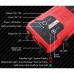 JumpsPower AMG15 三防迷你過江龍汽車應急移動電源 15000mAh 救車寶 | 行貨一年保養
