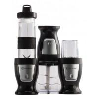 Cuisintec KM-8560 3合1多功能攪拌機 乾磨器 | 行貨一年保養