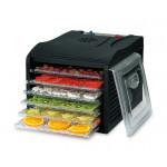 Cuisintec KD-8438 食物風乾機 機械控制   行貨一年保養