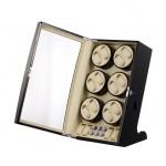WB124 十二錶位自動上鏈自轉錶盒