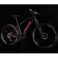 JACKHOT EJACK XR BLULANS electric mountain bikes | Hong Kong licensed year warranty