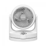 IRIS OHYAMA PCF-HD15 空氣對流靜音循環風扇 | 行貨一年保養