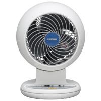 IRIS OHYAMA PCF-C15T 空氣對流靜音循環風扇 | 行貨一年保養