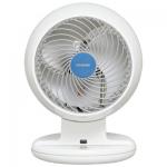 IRIS OHYAMA PCF-C18T 空氣對流靜音循環風扇 | 行貨一年保養