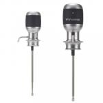 Vinaera Classic  MV62 第二代電子氣壓醒酒器 | 行貨一年保養 - 訂購產品