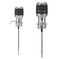 Vinaera Classic  MV62 第二代電子氣壓醒酒器 | 行貨一年保養