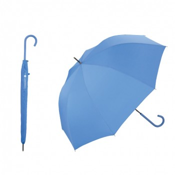 Japan Unnurella by WPC and quick umbrella long umbrella (new edition 2018) | water does not stick umbrella