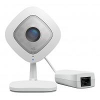 NETGEAR  Arlo Q Plus 全高清無線網絡攝影機   行貨一年保養