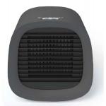 Evapolar - evaCHILL EV-500 小型流動冷風冷氣機第三代  - 黑色 | 行貨一年保養 (限時優惠)