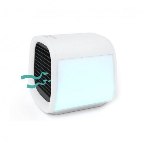 Evapolar - evaCHILL EV-500 小型流動冷風冷氣機第三代 - 白色 | 行貨一年保養 (限時清貨優惠)