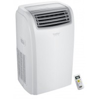 Imarflex IFX-14000 1.5 Pi triple seat to move air conditioner | licensed year warranty