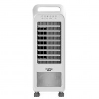 Imarflex ICF-15CR removable electronic minimalist cool remote machine | licensed year warranty