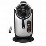 伊瑪牌 Imarflex ICF-33A 電子式遙控放霧涼風機 噴霧風扇   香港行貨 - 訂購產品