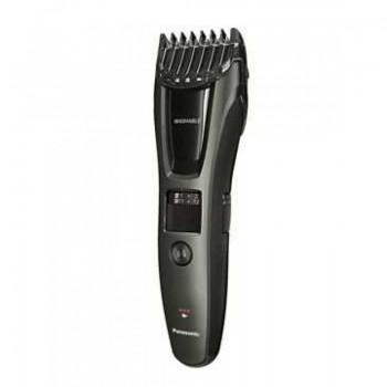 Panasonic 樂聲牌 - ER-GB60 理髮器鬍鬚修剪器 | 香港行貨