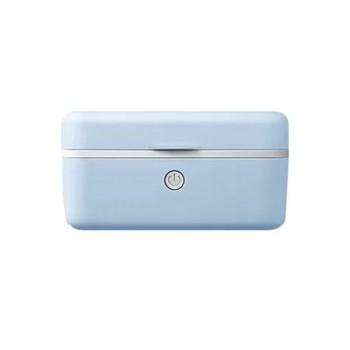 CoolThing 便攜蒸氣加熱保鮮飯盒 電熱飯盒  迷你電飯煲