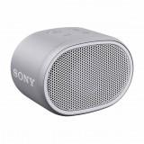 SONY SRS-XB01 可攜式無線藍牙喇叭 | 香港行貨 - 白色