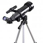Celestron 星特朗 TravelScope 70 天文望遠鏡 (附送專用背囊) |20及40倍率
