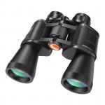 Celestron 星特朗 Upclose 10x50LX 雙筒望遠鏡