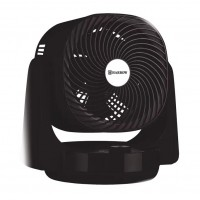 HARROW JAC33 9-inch jet air circulation fan | licensed in Hong Kong