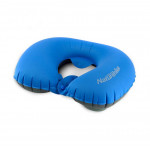 Naturehike automatic inflatable travel neck pillow