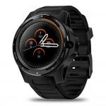 Zeblaze THOR 5 ANDROID運動智能手錶 | 心率監測 GPS定位 800萬像素相機