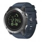 Zeblaze VIBE3 防水智能手錶 | 超長待機