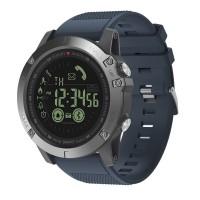 Zeblaze VIBE3 waterproof smart watch | long standby