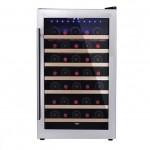 WHIRLPOOL 惠而浦 ARC2100 獨立式酒櫃(40瓶) | 香港行貨 - 訂購產品