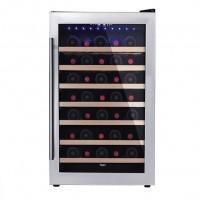 WHIRLPOOL ARC2100 Whirlpool freestanding wine (40 bottles) | licensed in Hong Kong