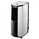 GREE GPAC09D 1 Pi independent dehumidifier mobile air conditioner | licensed in Hong Kong